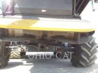 CLAAS OF AMERICA COMBINADOS LEX750TT equipment  photo 16