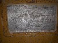 CATERPILLAR ŁADOWARKI KOŁOWE/ZINTEGROWANE NOŚNIKI NARZĘDZI 972M XE equipment  photo 6