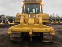 CATERPILLAR TRACTEURS SUR CHAINES D6TXWVP equipment  photo 14