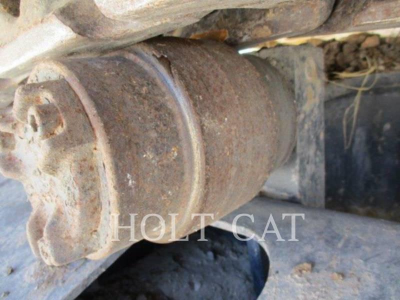 CATERPILLAR 履带式挖掘机 325FLCR equipment  photo 14