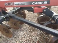CASE APPARECCHIATURE PER COLTIVAZIONE TERRENI 530C equipment  photo 8