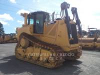 CATERPILLAR TRACTORES DE CADENAS D8T equipment  photo 3