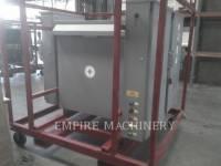 MISCELLANEOUS MFGRS OTROS 300KVA PT equipment  photo 4