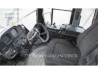 CATERPILLAR ŁADOWARKI KOŁOWE/ZINTEGROWANE NOŚNIKI NARZĘDZI 966H equipment  photo 12