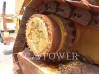 CATERPILLAR TRATTORI CINGOLATI D8T equipment  photo 6