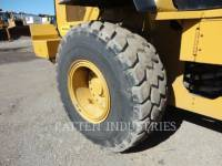CATERPILLAR WHEEL LOADERS/INTEGRATED TOOLCARRIERS 938K equipment  photo 8