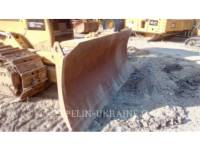 CATERPILLAR TRACTORES DE CADENAS D6KXL equipment  photo 9