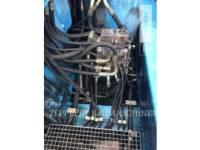 FUCHS WHEEL EXCAVATORS MHL454 equipment  photo 7