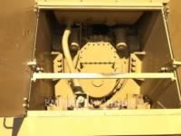 CATERPILLAR TRATTORI CINGOLATI D9T equipment  photo 11