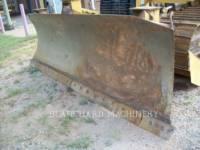 CATERPILLAR TRACTORES DE CADENAS D5K2 LGP equipment  photo 5