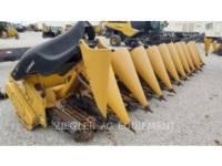 LEXION COMBINE Rabatteurs 12-30C equipment  photo 11