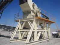 METSO CRUSHERS NP1315 equipment  photo 2