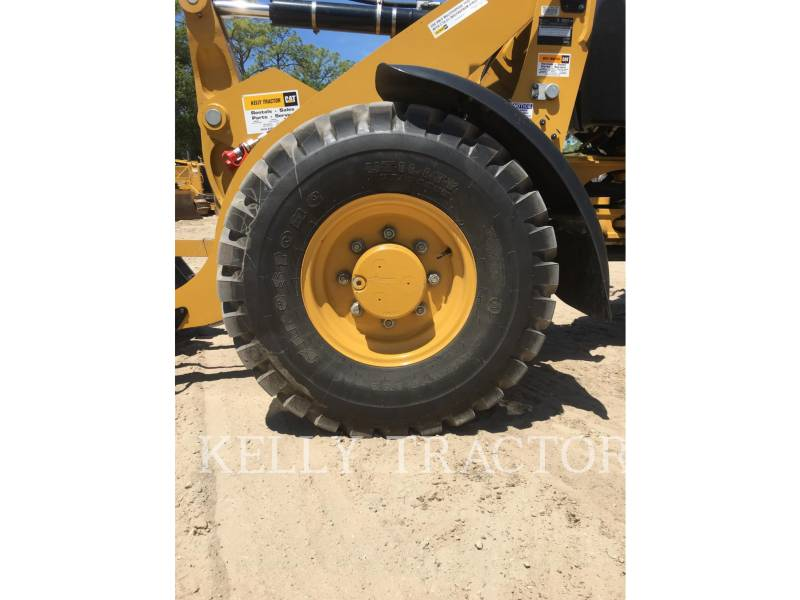 CATERPILLAR WHEEL LOADERS/INTEGRATED TOOLCARRIERS 906M equipment  photo 10