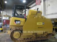 Equipment photo CATERPILLAR PL61 POSATUBI 1