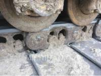 CATERPILLAR TRACK TYPE TRACTORS D5KL CAG equipment  photo 13