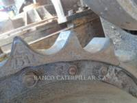 CATERPILLAR TRACTORES DE CADENAS D6TXL equipment  photo 8