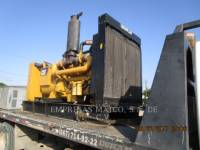 Equipment photo CATERPILLAR C18 STATIONAIRE GENERATORSETS 1