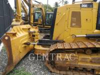 CATERPILLAR TRATTORI CINGOLATI D6K2 equipment  photo 8