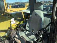 CATERPILLAR TRACK EXCAVATORS 325DL equipment  photo 5