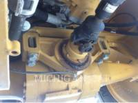 CATERPILLAR WHEEL LOADERS/INTEGRATED TOOLCARRIERS 926M equipment  photo 17