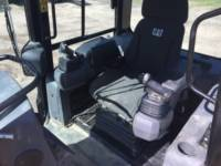 CATERPILLAR TRACTOREN OP RUPSBANDEN D6K2LGP equipment  photo 17