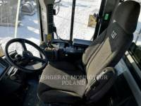 CATERPILLAR INDUSTRIAL LOADER 962K equipment  photo 13