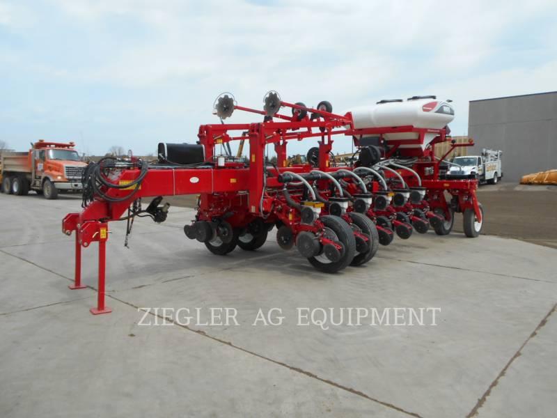 AGCO-WHITE PLANTING EQUIPMENT 9816 equipment  photo 3