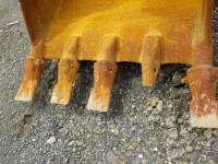 CATERPILLAR BACKHOE LOADERS 416EST equipment  photo 17