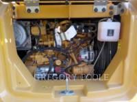 Caterpillar EXCAVATOARE PE ŞENILE 308E2CRSB equipment  photo 16
