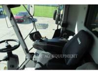 LEXION COMBINE COMBINADOS 740 equipment  photo 9
