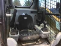 CATERPILLAR CARREGADEIRAS TODO TERRENO 289C2 equipment  photo 8