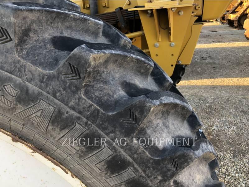 AG-CHEM SPRAYER 874 equipment  photo 5