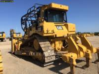CATERPILLAR TRACTEURS SUR CHAINES D6TXLSUA equipment  photo 4