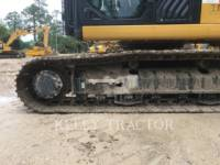 SUPERTRAK Forestal - Acuchillador/Astillador SK350 MX equipment  photo 8