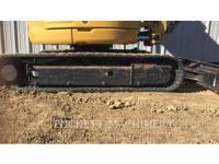 CATERPILLAR MINING SHOVEL / EXCAVATOR 303.5DCR equipment  photo 10