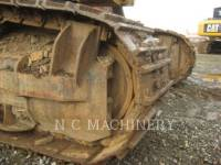 CATERPILLAR MASZYNA LEŚNA 330B LL equipment  photo 7
