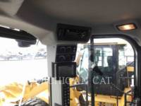 CATERPILLAR PALE GOMMATE/PALE GOMMATE MULTIUSO 980M equipment  photo 9