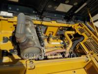 CATERPILLAR トラック油圧ショベル 336ELH equipment  photo 17