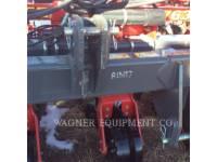 SUNFLOWER MFG. COMPANY AG TILLAGE EQUIPMENT SF7630-30 equipment  photo 12