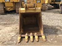 CATERPILLAR PELLES SUR CHAINES 326FL equipment  photo 17