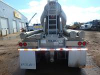OTHER US MFGRS REMOLQUES TANKER equipment  photo 7