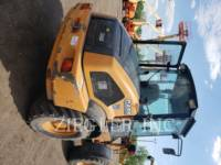 CASE/NEW HOLLAND MINING WHEEL LOADER 321E equipment  photo 6