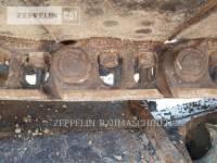 CATERPILLAR トラック油圧ショベル 320EL equipment  photo 18