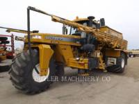 Equipment photo TERRA-GATOR TG8203TB PULVERIZATOR 1