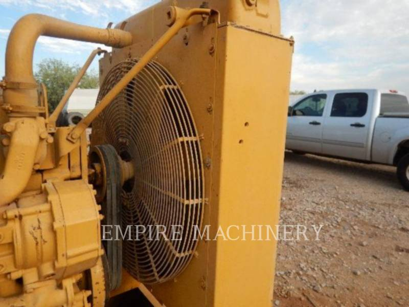 CATERPILLAR SONSTIGES SR4 equipment  photo 11