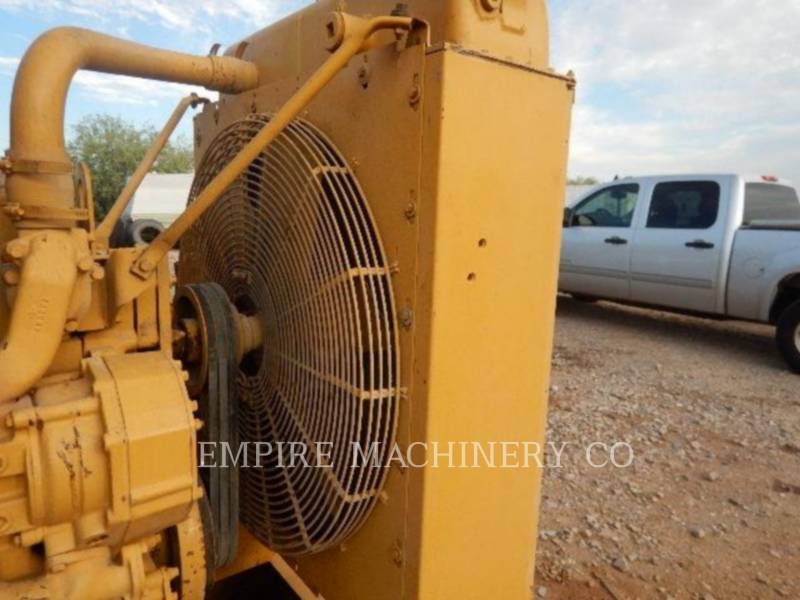 CATERPILLAR AUTRES SR4 equipment  photo 11