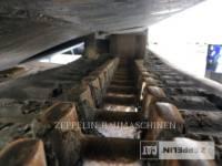 CATERPILLAR TRACK EXCAVATORS 304DCR equipment  photo 13