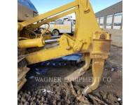 CATERPILLAR ブルドーザ D7R DS equipment  photo 9