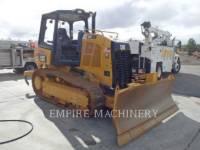 CATERPILLAR KETTENDOZER D3K2XL equipment  photo 1