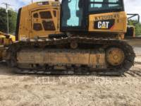 CATERPILLAR TRATORES DE ESTEIRAS D5K2LGP equipment  photo 10